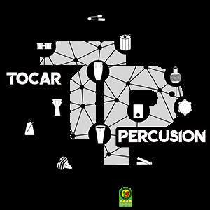 Tocar Percusión – Escuela Online de Percusión