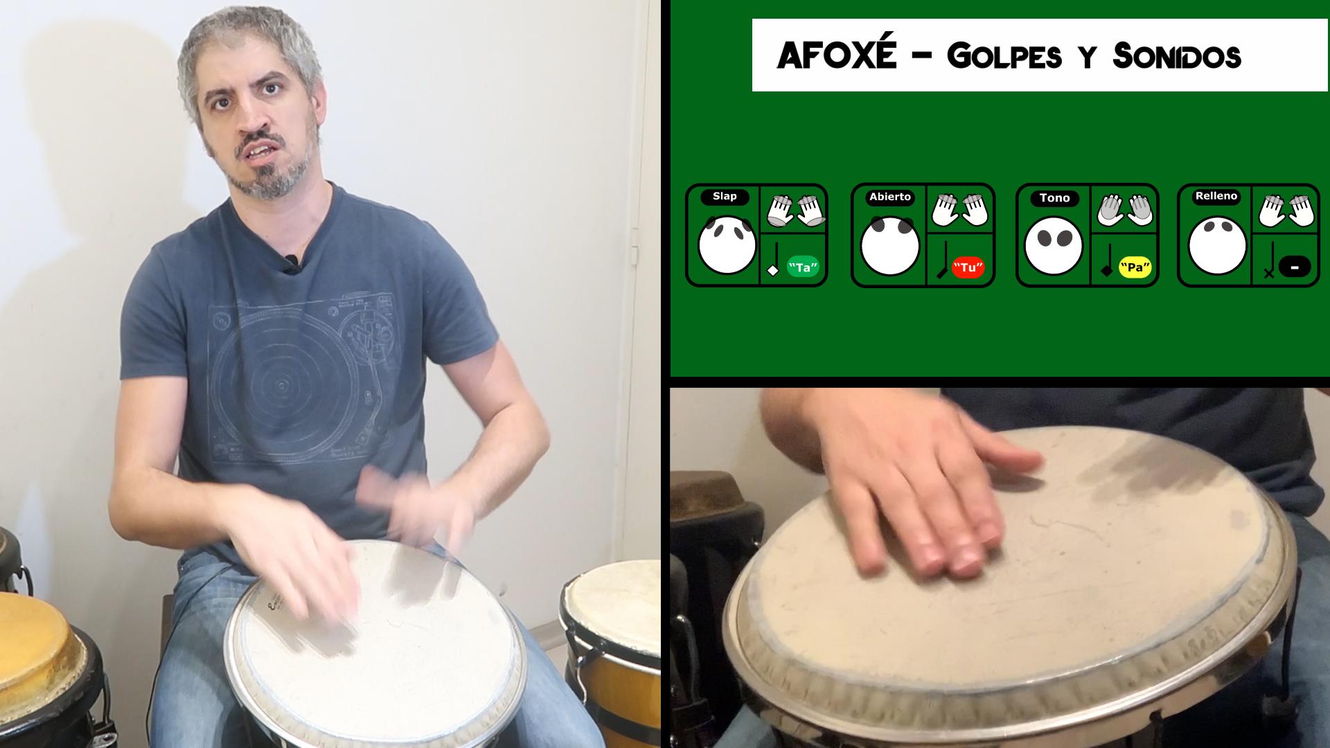 Tocar-Percusion-Cual-es-el-mejor-instrumento-para-empezar-a-aprender-a-tocar-percusion