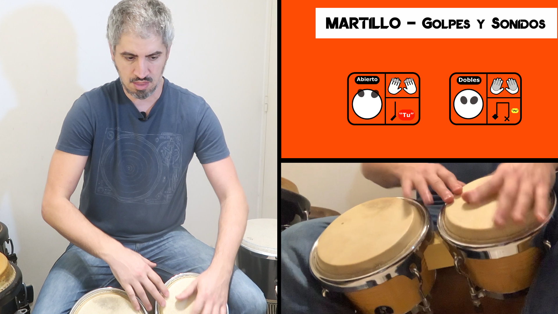Tocar-Percusion-Cual-es-el-mejor-instrumento-para-empezar-a-aprender-a-tocar-percusion-1