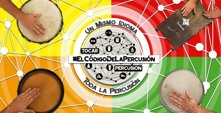 Tocar-Percusion-Escuela-On-Line-de-Percusion-Trailer