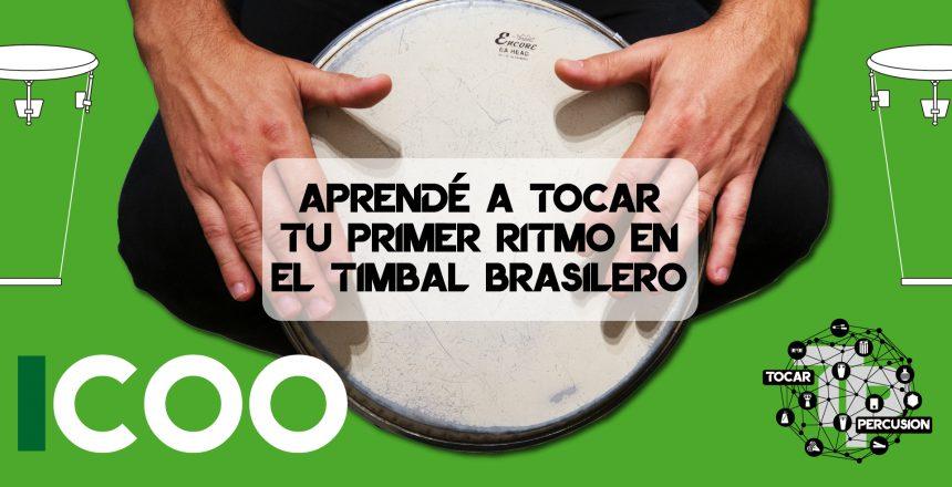 Tocar-Percusion-Escuela-Online-de-Percusion-Timbal-Curso-Gratuito-100